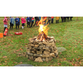 Celebrating Historical events- Bonfire night