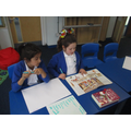 Researching the Rotten Romans