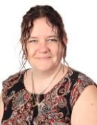 Mrs Brightman-Williams - School Secretary