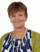 Mrs Stoyles - Year 5 Teacher