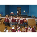 Reception: Facts about Shakespeare