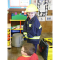 Devon and Somerset Fire Rescue Service