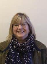 Amanda Perrin - Chair Of Governors