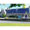 Hampsthwaite School