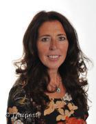 Mrs E Kearns (DDSL/Headteacher/Prevent contact)