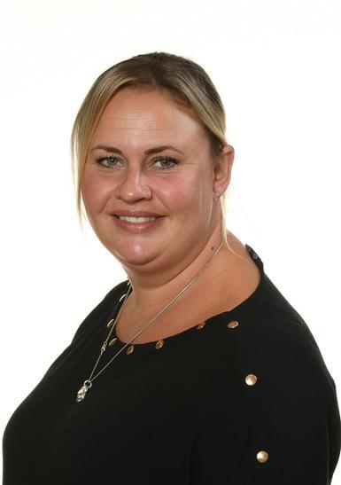 Mrs S Owen