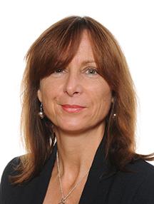 Mrs S Tan - HLTA Team Leader