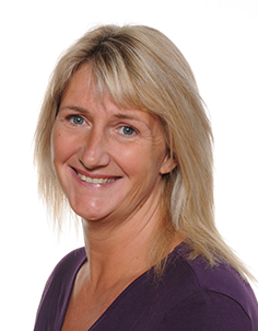 Mrs V Stephens Assistant Head Deputy DSL