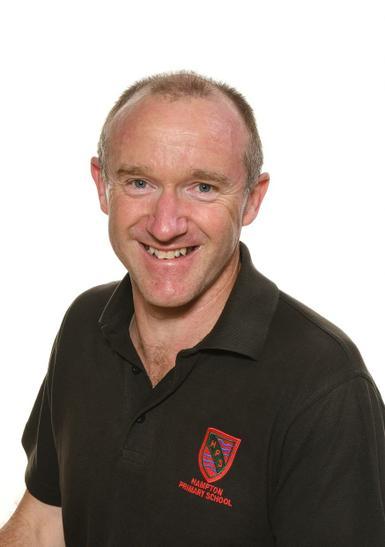 Mr J Davies - Site Manager
