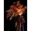 Firework Extravaganza!