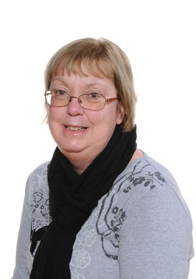 Mrs B Farmer