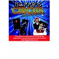 Circus, 10th June 2016
