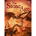 Year 3 The Stone Age