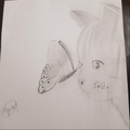 Art by Myra
