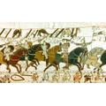 Year 4 Anglo Saxons and Vikings