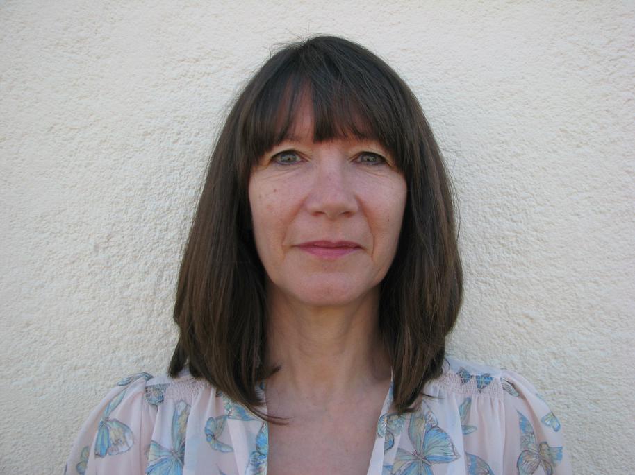 Ms Vosper - Assistant Headteacher for Inclusion (SENCo)