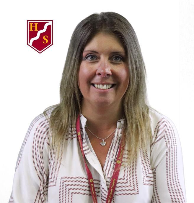 Mrs Clapham