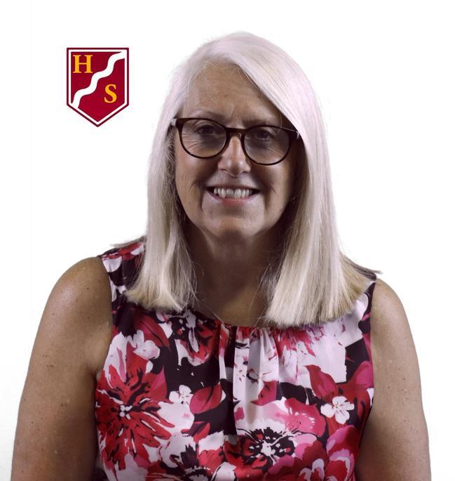 Mrs Kemble