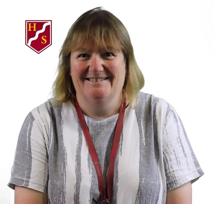 Mrs Lothian - 3L - Maths