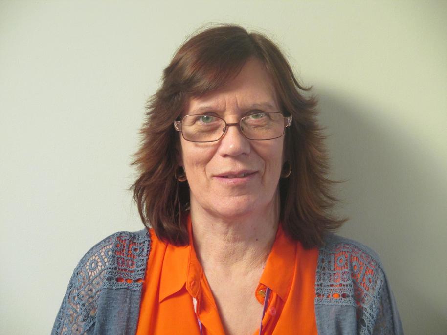 Mrs Koen