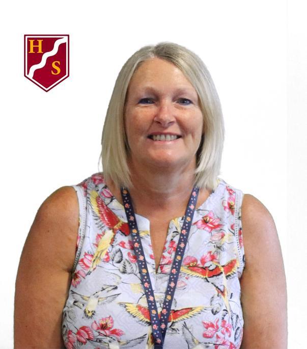 Mrs Skone