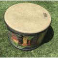 drum - floor tom