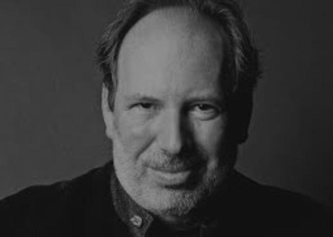 This is Hans Zimmer.
