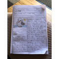 Henry's news report