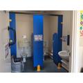 FS Toilets