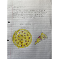 Owen's Lighthouse Keepers Lunch Recipe