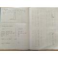 Zach's maths