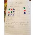 Leo's Maths