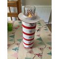 Beatrice's Lighthouse
