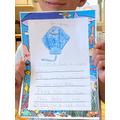 William's poem