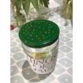 Isla's jar