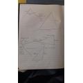 Tremedous triangles