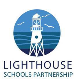 LSP Logo