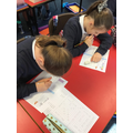 Whiterose Maths - Rounding any number