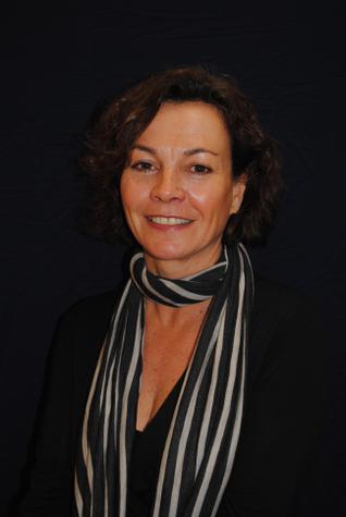 Mrs D Inman - Teaching Assistant