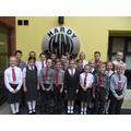 School Council 2015 16