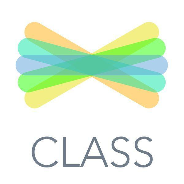 Seesaw Class icon