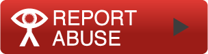 CEOP Report Abuse Button