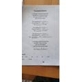 Wiktoria - Poem