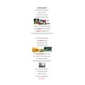 Vincenzo - Sound Collector Poem