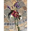 Aleks's Flowers
