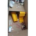 Sophia - Half term activities - Crafts