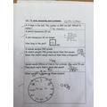 Saanvi - Solving Measuring Problems