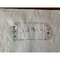 Vincenzo - Calligrams