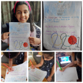 Vriddhi's Olympics Research