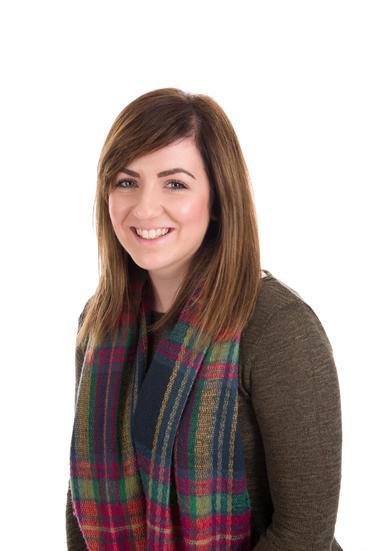 P1-Mrs K Curragh